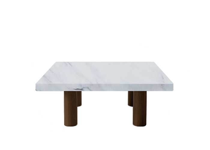 images/statuarietto-extra-square-coffee-table-solid-30mm-top-walnut-legs_WUqEppj.jpg