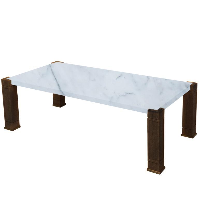 images/statuario-extra-1st-rectangular-inlay-coffee-table-30mm-walnut-legs.jpg