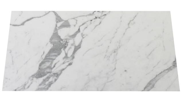 Statuario Marble Tiles (305x610x10)
