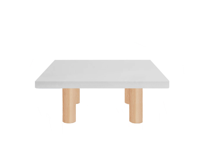 images/thassos-marble-square-coffee-table-solid-30mm-top-ash-legs_CF9aAp5.jpg