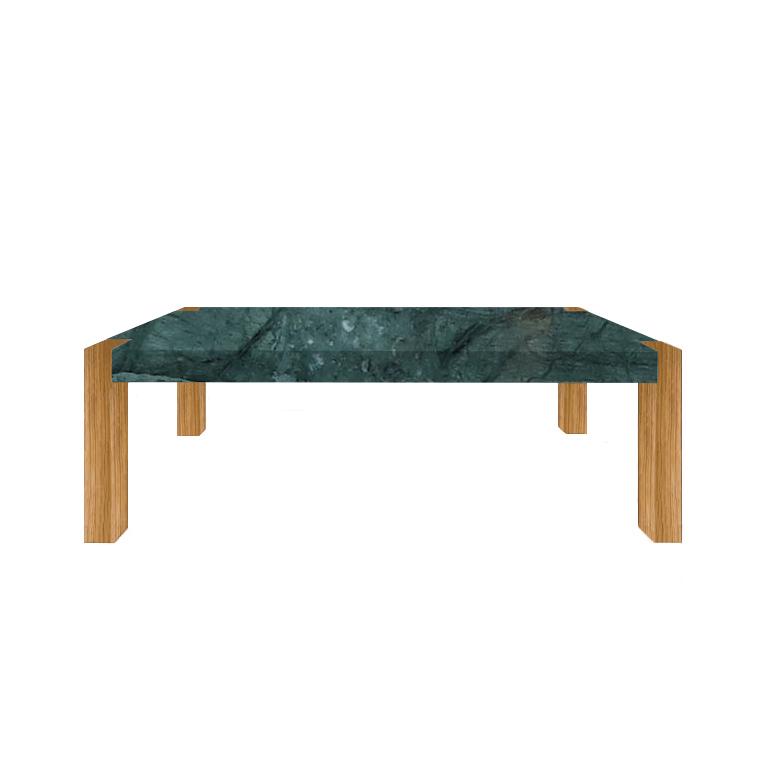 images/verde-guatemala-dining-table-oak-legs.jpg