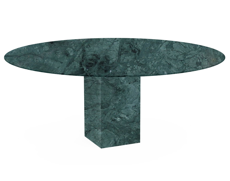 images/verde-guatemala-oval-dining-table.jpg