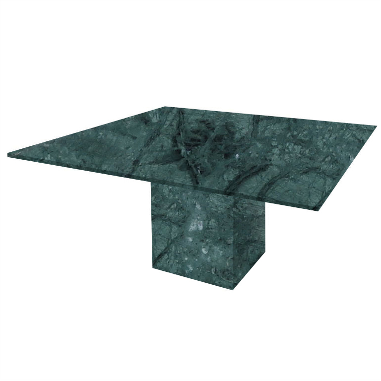 images/verde-guatemala-square-dining-table-20mm.jpg